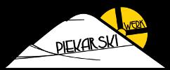 Piekarski Werk